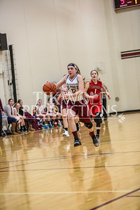STP Giirls A vs  Eastside-17