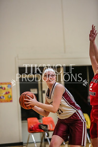 STP Giirls A vs  Eastside-6