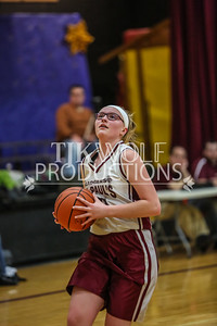 STP Giirls A vs  Eastside-25
