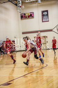 STP Giirls A vs  Eastside-14