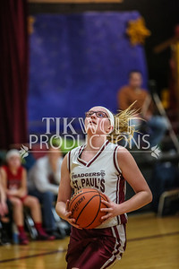 STP Giirls A vs  Eastside-26