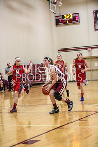 STP Giirls A vs  Eastside-15