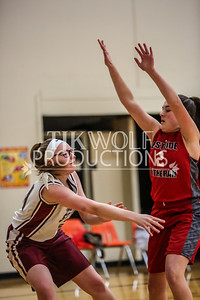 STP Giirls A vs  Eastside-8