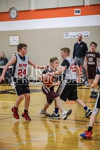 St Pauls vs  Lake Mills-43