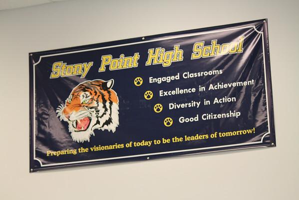 07-31-2014 Stony Point Principal