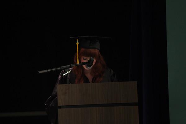 12-08-2015 Graduation