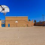Sutherland School