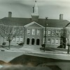 Thomas C. Miller Elementary School (00376)