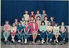 WB 85-86 2nd Grade