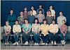 WB 85-86 7th Grade