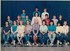 WB 85-86 5th Grade