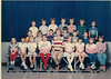 WB 85-86 1st Grade