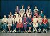 WB 85-86 4th Grade