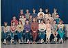 WB 85-86 3rd Grade