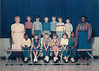 WB 85-86 Kindergarten