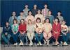 WB 85-86 8th Grade