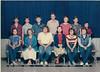 WB 85-86 6th Grade