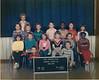 WB 86-87 1st Grade