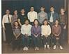 WB 86-87 8th Grade