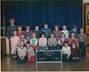 WB 86-87 2nd Grade