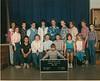 WB 86-87 7th Grade