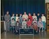 WB 86-87 3rd Grade
