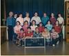 WB 86-87 5th Grade