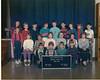 WB 86-87 4th Grade