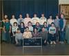 WB 86-87 6th Grade