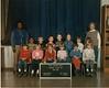 WB 86-87 Kindergarten
