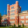 Westmount Community School
