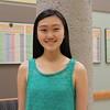 Sunny Tian Westwood High School Valedictorian