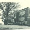 White Rock Elementary School (06130)