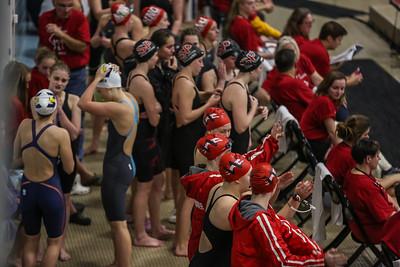 State Swim 2018-10