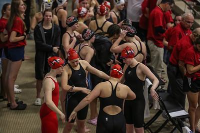 State Swim 2018-16