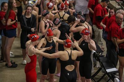 State Swim 2018-15