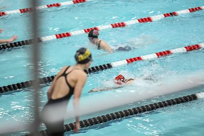 State Swim 2018-26