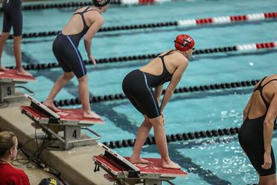State Swim 2018-21
