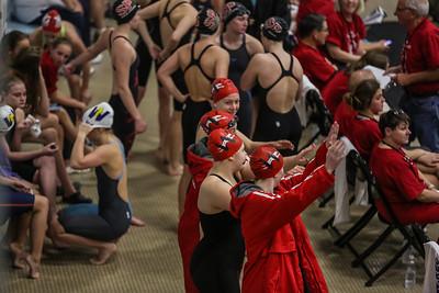 State Swim 2018-7