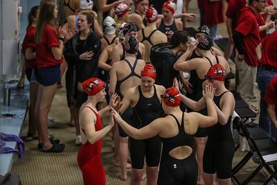 State Swim 2018-13