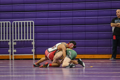 Whitewater Wrestling-8