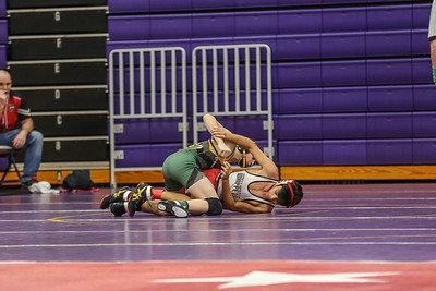 Whitewater Wrestling-6