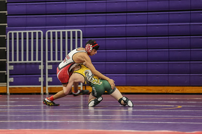Whitewater Wrestling-9