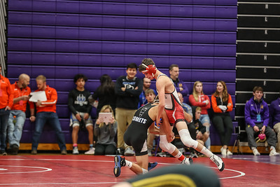 Whitewater Wrestling-13