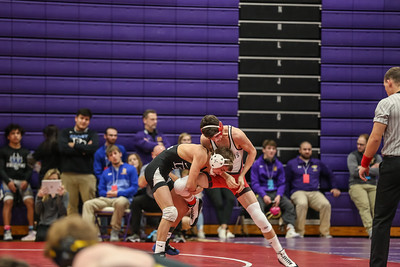 Whitewater Wrestling-15