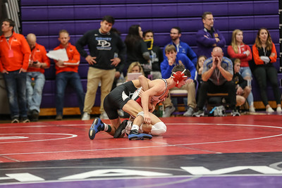 Whitewater Wrestling-17