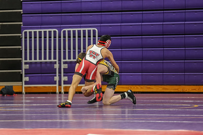 Whitewater Wrestling-11