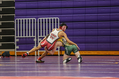 Whitewater Wrestling-10