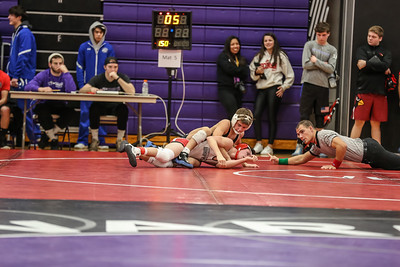 Whitewater Wrestling-23