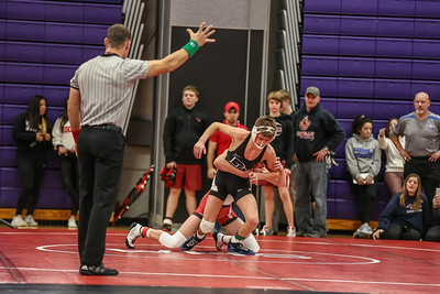 Whitewater Wrestling-25